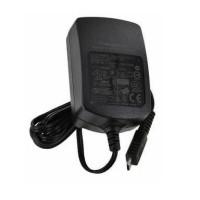 Charger TC Blackberry Batok Besar Micro USB 8520 / 9300 / 9700 / 9900