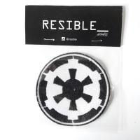 Jual Star Wars Empire patch bordir emblem Murah