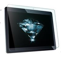 Tempered Glass Samsung T330 T331 Tab 4 8.0 inchi Screen Guard NP