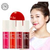 THE FACE SHOP - Disney Watery Tint Limited Edition