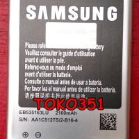 Batre Baterai Samsung S3 Big i9300 i 9300 Ori
