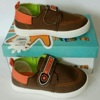 harga Sepatu Anak Little M Ojb10c_original Tokopedia.com