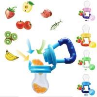 pacifier dot buah empeng anak empeng bayi