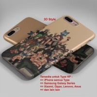 harga Fairy Tail Cute Iphone Case & All Case Hp Tokopedia.com
