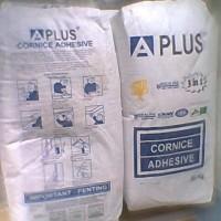 KOMPON GYPSUM/COMPOUND GYPSUM A PLUS 20 KG