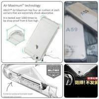 Anti Crack Samsung C5 Pro