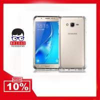 Case Anti Shock / Anti Crack Softcase Samsung Galaxy J5 2015 - Murah