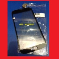 TOUCH CINA REPLIKA SAMSUNG I9500 S4 TIPE J (5 inch)+IC BLUE 900084