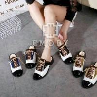 harga Sepatu Emory Bc70emo272 | Sepatu Wanita | Sepatu Import | Sepatu Brand Tokopedia.com