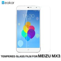 Temper Glass Meizu Mx3