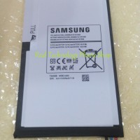 Baterai Battery Samsung Galaxy Tab 3 8.0 SM-T311 Original
