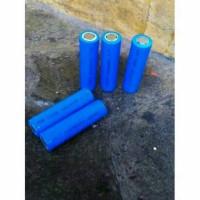 Battery S18650 vapor 2800 mah