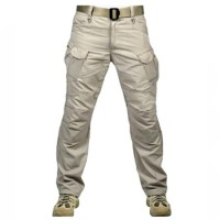 Celana Blackhawk Army Cotton Twill/Cardinal
