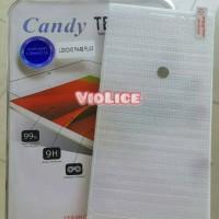 Tablet Lenovo Phab Plus Tempered Glass Merk Candy Kualitas Terbaik