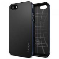 Spigen SGP Neo Hybrid EX for iPhone 5S / 5