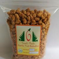 Kacang Telor Medan 500 gram