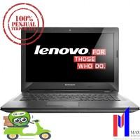 Lenovo IdeaPad IP110-AID Core i3-6100U 4GB DDR4 1TB HDD
