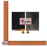 LCD SAMSUNG CITRUS GT-C3520 LAYAR ORIGINAL