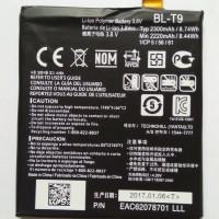 Battery Baterai Lg Nexus 5 / Nexus J / Bl-t9 Original 100%