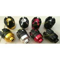 Jalu As Roda Universal Murah Nmax,Aerox 155,Vario 125,R15,Vixion,mio.