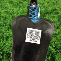 PROMO Sepatu Bola Mizuno Ignitus - Black Blue