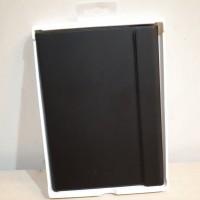 SAMSUNG Keyboard cover case for Samsung Tab S2 9.7 (Black) Original !!