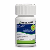 obat herbal alami Herbalife#shake#original Tri Shield asli