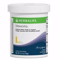 obat herbal alami Herbalife#shake#original Niteworks Jantung asli