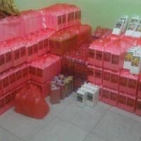 Jual Distributor Grosir Pewangi / Pelicin Pakaian MSL Mawar Super Laundry Murah