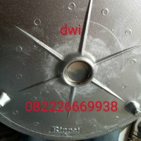 RINNAI otomatis/thermostat rice cooker gas penanak nasi RR-50A