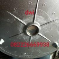 Thermostat / Otomatis / Automatic Gas Cooker Rinnai / Luxima / Winn Gas