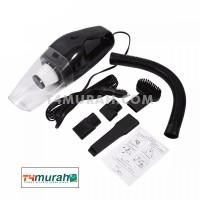 Vacuum cleaner mobil / High Power vacum, Vakum Cleaner Portable 430cm