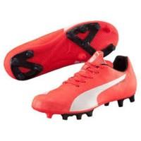 harga Sepatu Bola Anak Puma Evospeed 5.4 Fg Original - 10329301 Tokopedia.com