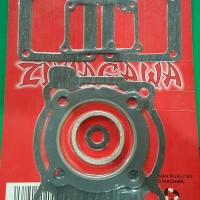 Paking Top Set Suzuki RGR 150cc Packing Topset Gasket Motor Tua Langka