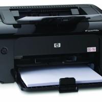 Harga printer hp laserjet p1102w wireless printer wi ois1404 | Pembandingharga.com