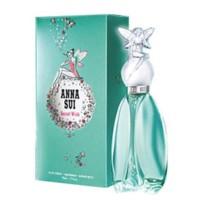 Anna sui secret wish women 75 ml edt perfume