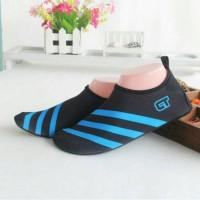 Jual Sepatu Pantai Snorkeling Yoga Hiking Gym Fitness Murah