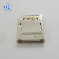 CONEKTOR SIM CARD/MEMORI CARD ASUS ZENFONE C/LG G2/D880