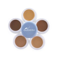 AUBEAU TRUE COVER FOUNDATION