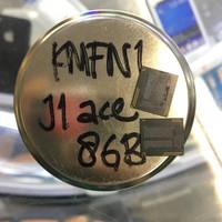 IC EMMC SAMSUNG J1 ACE J110 KNFN1 SUDAH ADA DATA