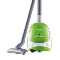 harga Vacuum Cleaner Panasonic Mc-cg300 Tokopedia.com