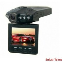 Harga dvr cctv camera cctv mobill kamera mobil car dvr hd 2 5 | WIKIPRICE INDONESIA