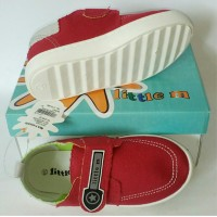 harga Sepatu Anak Little M Ojb10m_original Tokopedia.com