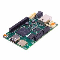 UDOO NEO FULL - IoT Development Board (Original)