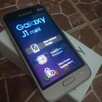 Hp Samsung J1 Mini - Murah Meriah