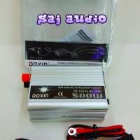 POWER INVERTER DOXIN 500 WATT DC Ke AC Modified Sinwave