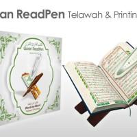 Jual Digital Pen Al-Quran Murah Berkualitas Untuk Belajar Mengaji Murah