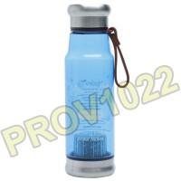 Hydro Plus - Botol Minuman Kesehatan