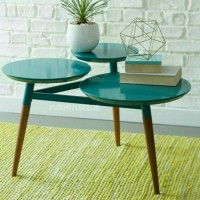Bangku+coffe table 3 Pak akbar (nakas,rak,meja,kursi&sofa,lemari)
