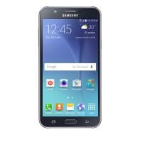 Handphone Samsung Galaxy j7 Prime (black)